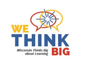 WTB logo learning
